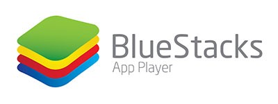 BlueStacks Play Store para PC