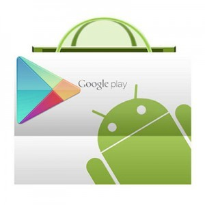 descargar play store android 300x300