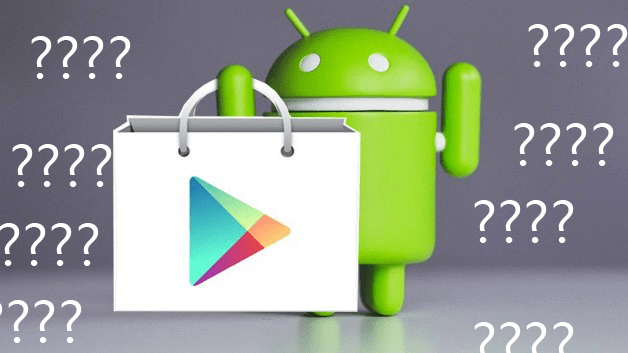 questions-playstore