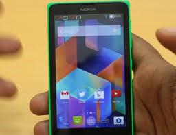 Baixar Play Store para Nokia