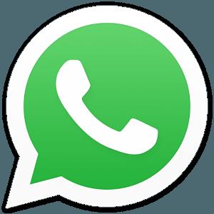 baixar-whatsapp-gratis