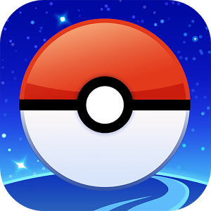 download-pokemon-go