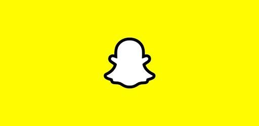 Baixar Snapchat