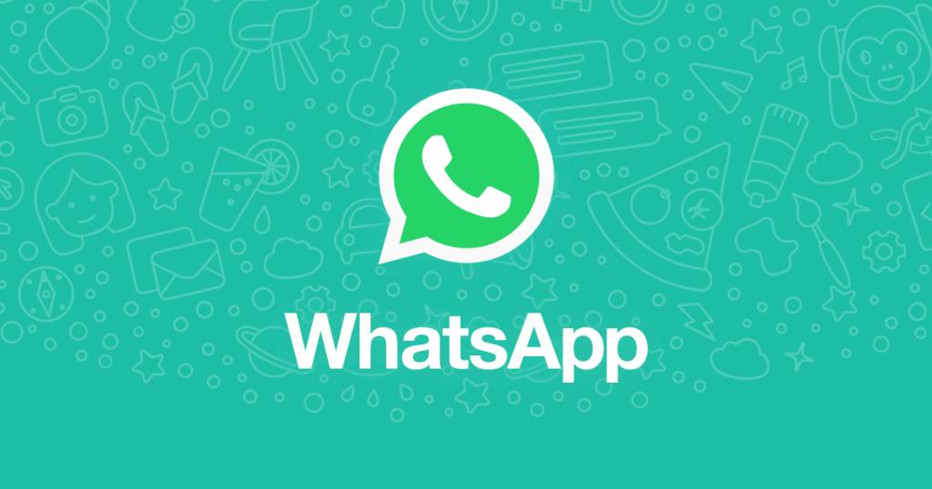 Baixar WhatsApp