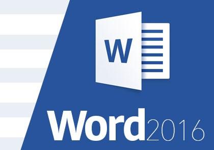 baixar word 2016